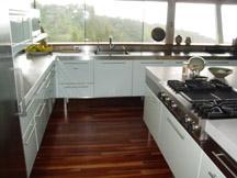 GavinWood - Custom Cabinetry made in Kailua, Oahu, Hawaii ...